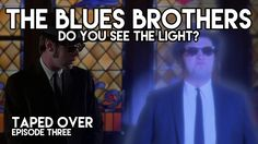 The Blues Brothers - Do You See The Light? (X-post from r/videoessay)