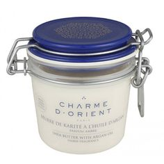 Vartalonhoito |Charme d'Orient Rhassoul, Black Soap, Body Wraps, Orient, Great Christmas Gifts, Shea Butter, Scrubs, Fragrance, Clay