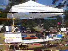 Thank you Pensacola Sports Association for using Boogie Inc's Event Sound for the Pensacola Marathon @ 10 different locations... It was a great event...  Having an event? Need sound, DJ's Video, Stage or Lighting? Call Boogie Inc today @ 850-438-1660 or E-Mail Mrsboogie@boogieinc.com