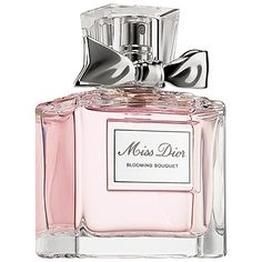 92fd5f176cbd Love this Blooming Bouquet, waiting for an EDP before purchasing though. EDT  evaporates in a flash - unlike the original Miss DIor EDT, which had some  ...