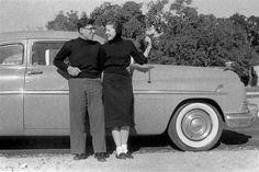 Счастье в браке зависит от роста мужчины