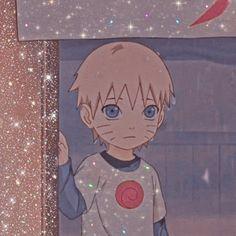 Naruto -Brilho-
