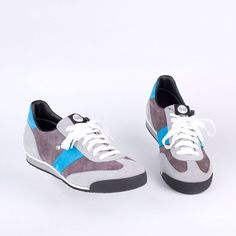 BOTAS 66 | Classic : Almost Dry Adidas Samba, Adidas Sneakers, My Favorite Things, Classic, Blue, Shoes, Fashion, Boots, Adidas Tennis Wear