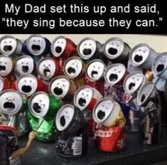 The 100 Absolute Greatest Dad Jokes Of All Time - Jokes - Funny memes - - There are good jokes there are great jokes and then there are DAD JOKES. The post The 100 Absolute Greatest Dad Jokes Of All Time appeared first on Gag Dad. Puns Jokes, Jokes And Riddles, Corny Jokes, Funny Puns, Stupid Funny Memes, Funny Relatable Memes, Funny Stuff, Cheesy Jokes, Funny Humor