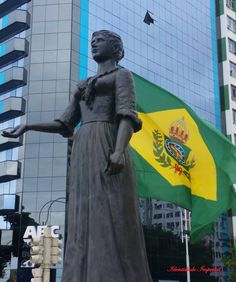 Brazil Flag, Empire, Royalty, Military, Flags, Wallpaper, Rio De Janeiro, Blue Bloods, Antique Photos