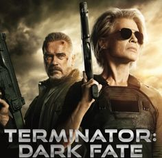 VOSTFR-HD: Regarder Terminator: Dark Fate Film Complet Streaming Vf en Francais Hd Movies, Movies To Watch, Movies Online, Saga, Super Movie, Pet Sematary, New Avengers, Nick Fury, American Dad