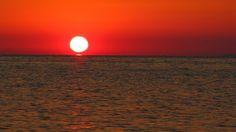 Mária Marvel, Celestial, Sunset, Outdoor, Outdoors, Sunsets, Outdoor Games, The Great Outdoors, The Sunset