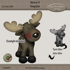 You can find links to my stores for this template on my blog here http://sugarbuttartisticdesigns.blogspot.com/2014/12/new-moose-template-now-in-my-stores.html