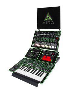 The premier source for Roland U. Music Machine, Drum Machine, Roland Tr8, Pc Gadgets, Computer Music, Studio Gear, Audio Sound, Wood Turning Projects