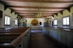 elleholms kyrka - Sök på Google Kitchen Island, Kitchen Cabinets, Google, Home Decor, Island Kitchen, Decoration Home, Room Decor, Cabinets, Home Interior Design