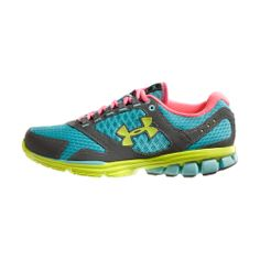 new arrival 6569d ff863 Absolutely LOVE Under Armour shoes.they are by far the most comfortable  running shoe.