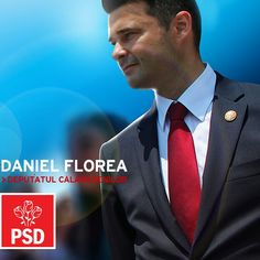 Putem tine legatura pe Twitter sau Facebook la: www.facebook.com/danielfloreaoficial. Pe Tumblr ma puteti contacta pe: danielfloreablog; Instagram: daniel_florea_staff; LinkedIn: Daniel Florea.