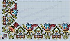 http://www.antiquepatternlibrary.org/html/warm/C-VP001-9.htm
