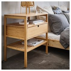 2 comodino Armadio mobili moderna suite rustiche due serie di mobili Armadio comodino,Beige