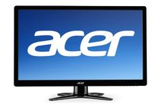 This Acer G206HL Bbd 20-Inch Widescreen LCD Monitor is great and also has great warranty support!