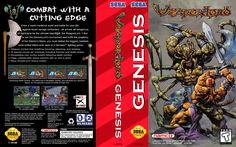 Jogue Weaponlord Mega Drive Sega Genesis online grátis em Games-Free.co: os melhores Mega Drive, SNES e NES jogos emulados no navegador de graça. Não precisa instalar ou baixar.