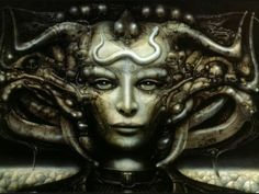 """~ Electronic Pulsation~ in hypnotic trance levitation...all surrounding became opaque..as harmonic tones echoed upon universal waves.....synthesized whispers became words before thy eyes..the voice of cosmos...  """"I ViBrate...therefore I AM"""""""