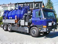 adr-cisterna4