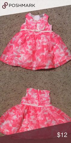 Baby dress in size 3 months Very cute summer dress in size 3 months. Dresses Casual