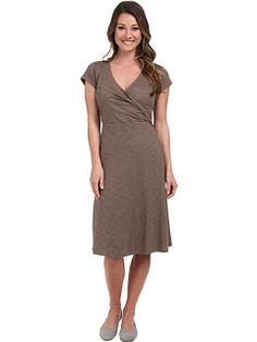 $32.99 - Toad&Co Empirical Dress med