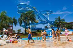 Quer diversão? Acquamania é a escolha perfeita para as suas férias!