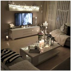 Decorating Small Living Room Apartment Ideas Uk 2018 Cozy Yes Or No By Zeynepshome Greylivingroom House Decor In 2019 Pinterest Rooms Home And