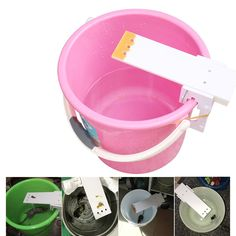 Find More Traps Information about Walk Plank Rat Trap Auto Reset Catching Mouse Trap Mice Mouse Mousetrap Seesaw Bait Catcher Mouse Killer Rodent Trap Pest Reject,High Quality Traps from agreetao on Aliexpress.com