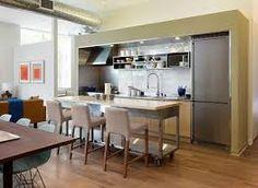 ikea brokhult kitchen - Buscar con Google
