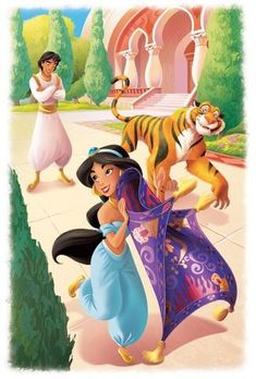 File:Jasmine - The Missing Coin (3).jpg