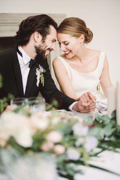 Wedding in Prague Elope Wedding, Destination Wedding, Wedding Dresses, Editorial 2017, Prague, Wedding Planner, Castle, Model, Fashion