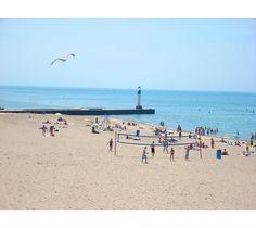 Ontario Lake, Places Ive Been, Coast, Canada, Ocean, London, Beach, Water, Summer