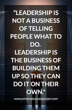 Tried And True Advice To Improve Your Leadership Skills Good Leadership Skills, Leadership Abilities, Effective Leadership, Leadership Roles, Motivate Yourself, Trust Yourself, Presentation Skills, Good Communication, Get The Job