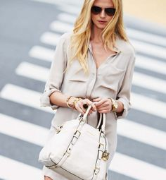 Michael Kors bag - Elsa-boutique.it #MK #Kors #MichaelKors