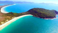 dawei-peninsula-myanmar-sinhtauk