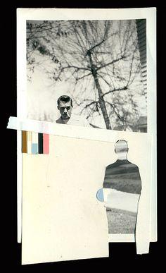 scan0024.72 -Cory Peeke