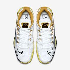 sports shoes 9a1d9 0f5ec NIKECOURT LUNAR BALLISTEC 1.5