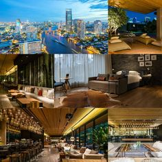 Cheap Hotel Deals - Best Website for Hotels Cheap Hotels, Cheap Flights, Bangkok Thailand, Hotel Deals, Car Rental, Vacation, Stars, Luxury, Book