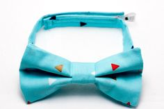 This blue bow tie is perfect for a christening, wedding or photoshoot. Lime Hippo creates dapper, stylish and downright cool clothing for children. Use the code PINTEREST for 10% off in our shop.