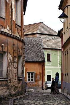 Tabor,Czech Republic  #Holiday #Travel  #Vacation #SMtravel #TNI #RTW