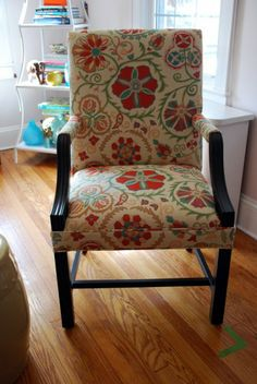 Carrington Court Direct for customizable furniture (can send in your own fabrics for upholstery).
