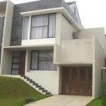 Contoh Rumah Minimalis Modern dan Simpel Terkini  - Desain Model Rumah Minimalis 2014 | Gambar Desain Rumah Minimalis, Model, Denah Rumah, Type 36, 45 dan 72 Terbaru 2014