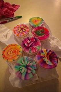 Arts and Crafts arts-crafts