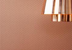 Moods - Home BN Wallcoverings. Kom langs bij onze winkel in Rijswijk voor een advies op maat!