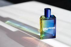 Parfums de Printemps 2020 - Mon Petit Quelque Chose Narciso Rodriguez, Quelque Chose, Perfume Bottles, Fragrance, Luxury, Beauty, Products, Objects, Eau De Toilette