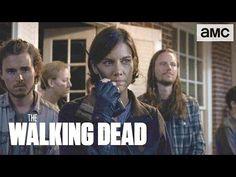 """O episódio """"Do Not Send Us Astray"""" será exibido nos EUA (AMC) e no Brasil (Fox) dia 25 de março (Atenção: ofeaturettedo episódio """"The Key"""" pode conter SPOILERS): https://youtu.be/Fai2KPUNVLA https://youtu.be/gV5heKXNUiQ https://youtu.be/ZGvFK03IPGM"""