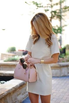 Interview Outfit Summer, Job Interview Outfits For Women, Interview Clothes, Interview Attire, Summer Work Outfits, Summer Outfits Women, Office Outfits, Casual Outfits, Girly Outfits