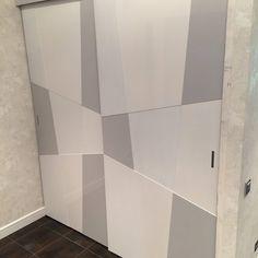 Шкаф Levels Tile Floor, Flooring, Tile Flooring, Floors