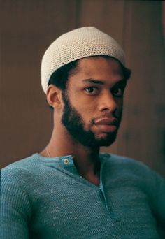 "Kareem Abdul-Jabbar (born Ferdinand Lewis Alcindor, Jr.), retired NBA player. He is the leading scorer in the history of the NBA. During his career, he was a record 6-time NBA MVP, a record 19-time NBA All-Star, a 15-time All-NBA selection, & an 11-time NBA All-Defensive Team member. He has been named one of 50 Greatest Players in NBA History. ESPN named him the ""greatest player in college basketball history' while others have argued he is the greatest basketball player of all time."