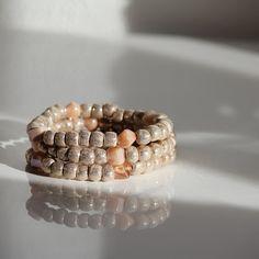 Armbänder - Armband - ein Designerstück von ChicArt bei DaWanda