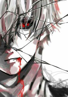 """Pin de urarachako en """" tokyo ghoul """" tokyo ghoul fan art, to Tokyo Ghoul Fan Art, Ken Kaneki Tokyo Ghoul, Tokyo Ghoul Manga, Manga Anime, Anime Demon, Anime Art, Tokyo Ghoul Cosplay, Yatogami Noragami, Tokyo Ghoul Wallpapers"""